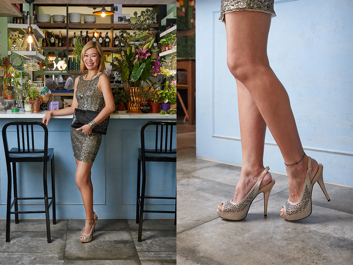 pazzion-blog-personality-cooking-up-a-storm-for-a-party-with-the-star-of-the-kitchen-fiona-manini-01