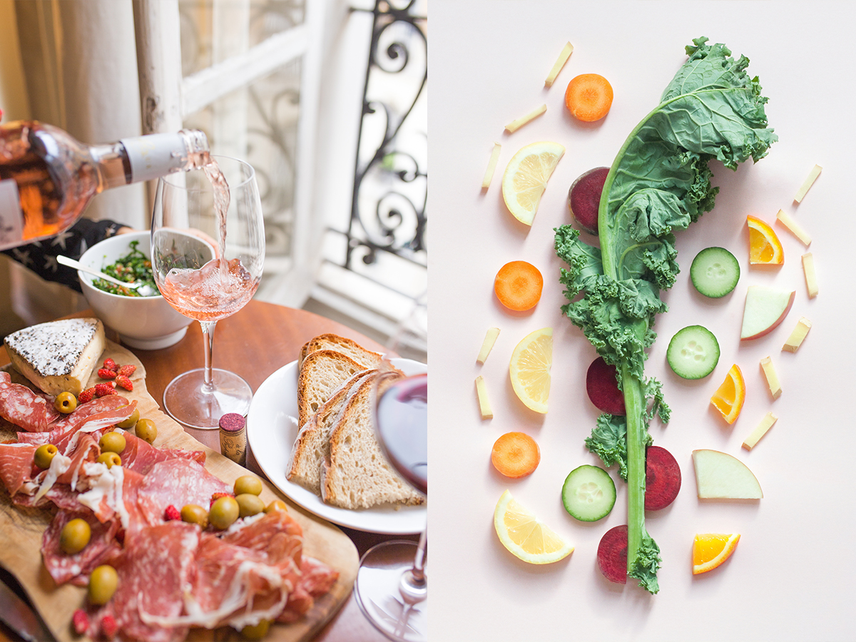 pazzion-blog-personality-cooking-up-a-storm-for-a-party-with-the-star-of-the-kitchen-fiona-manini-05