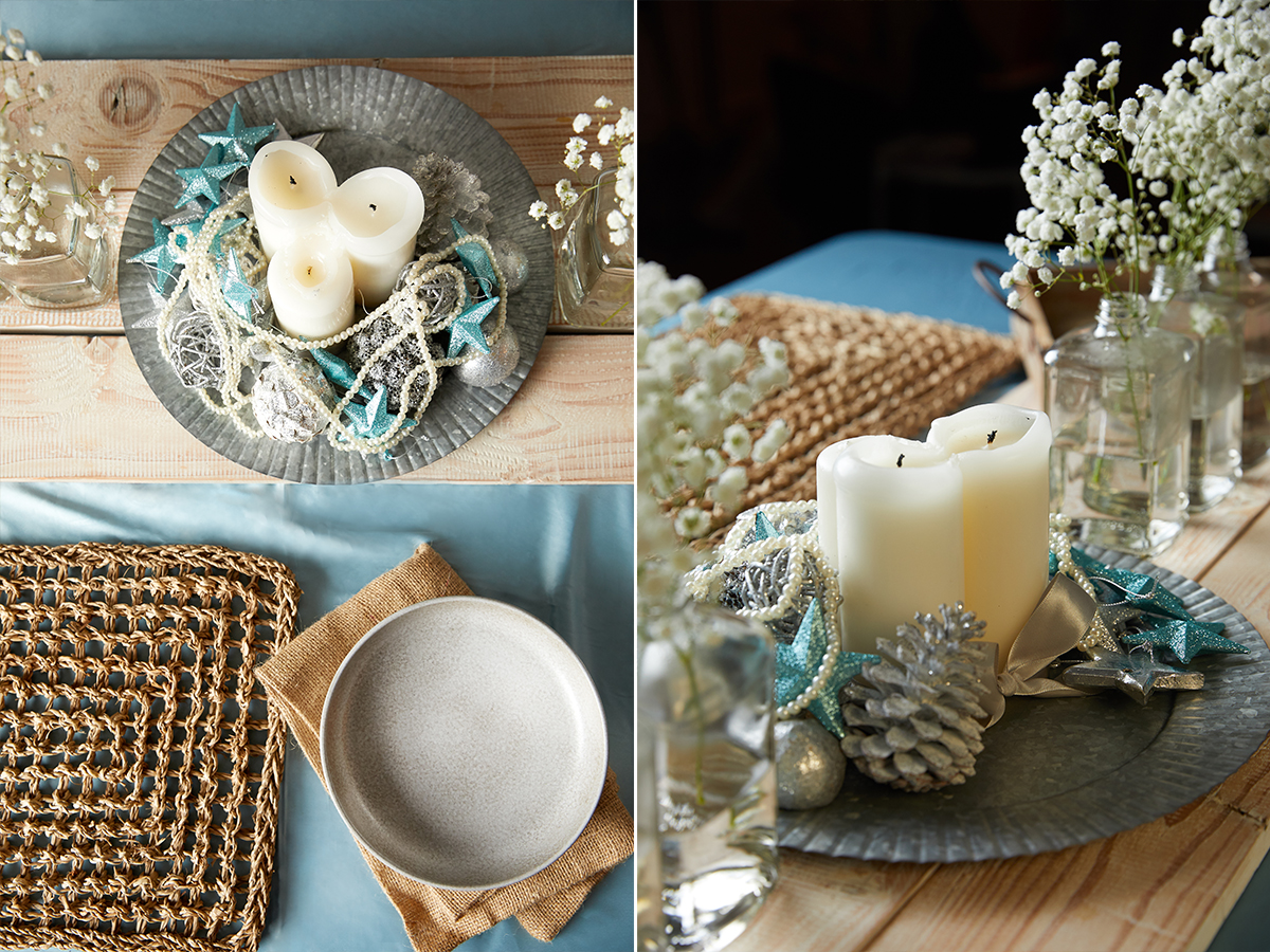 pazzion-blog-personality-the-art-of-table-setting-tips-from-yuli-maria-06