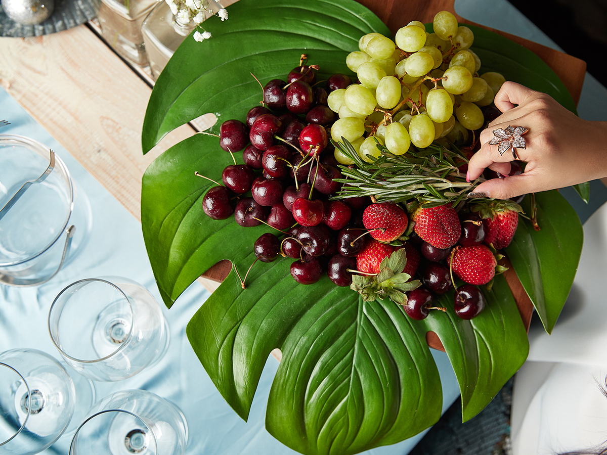 pazzion-blog-personality-the-art-of-table-setting-tips-from-yuli-maria-07